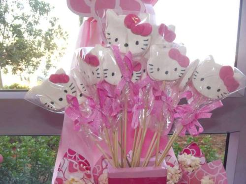 idea fiesta hello kitty19