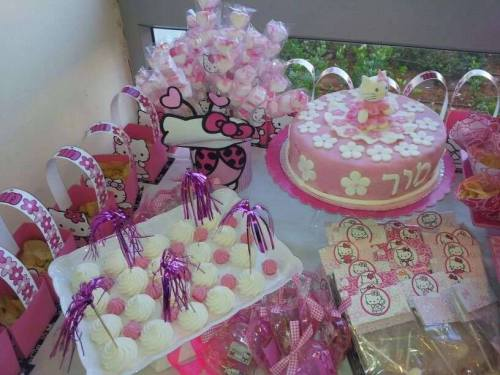 idea fiesta hello kitty21