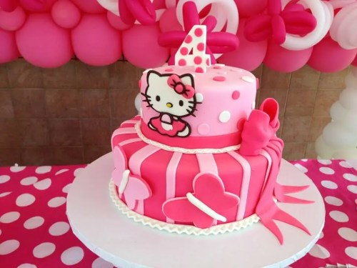 idea fiesta hello kitty6