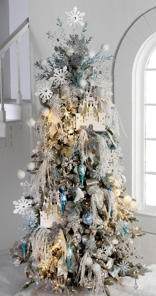 RAZ Imports 2015 - Enchanted Holiday - Whimsy Tree