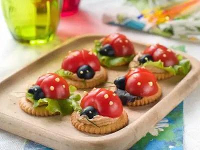 Ladybug-baby shower5