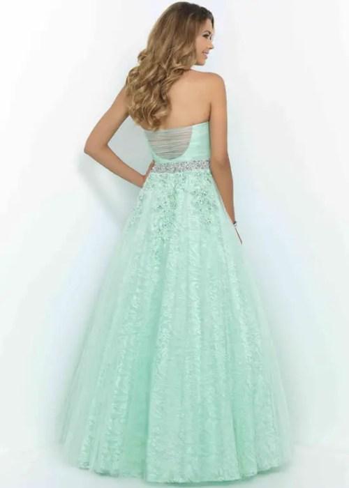vestido tiffany2