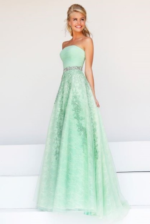 vestido tiffany3