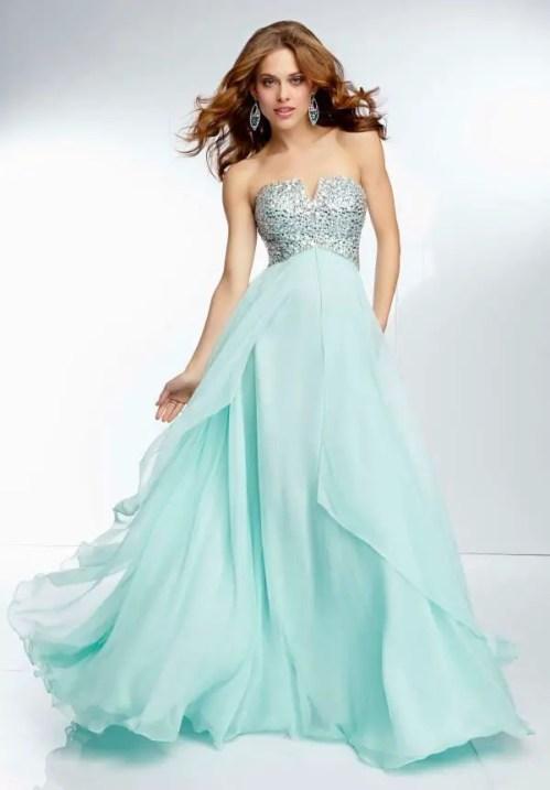 vestido tiffany4