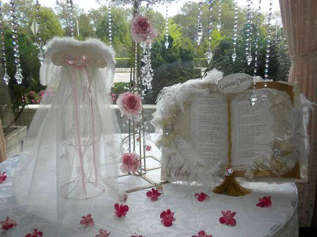 Bautizo para ni a dale detalles for Decoracion bautizo en casa