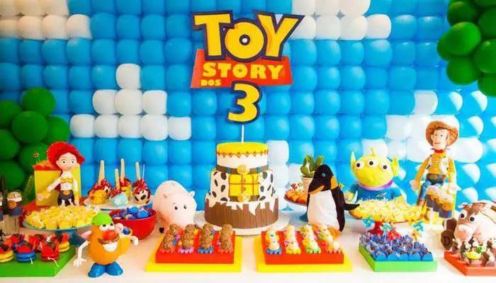 Toy Story Dale Detalles