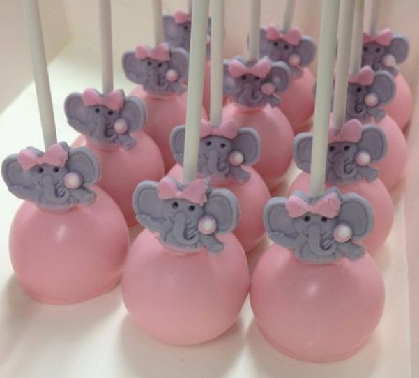 Baby Shower Nina Elefante Decoracion.Baby Shower Nina Decoracion De Elefante Baby Viewer