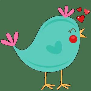 clipart valentin15