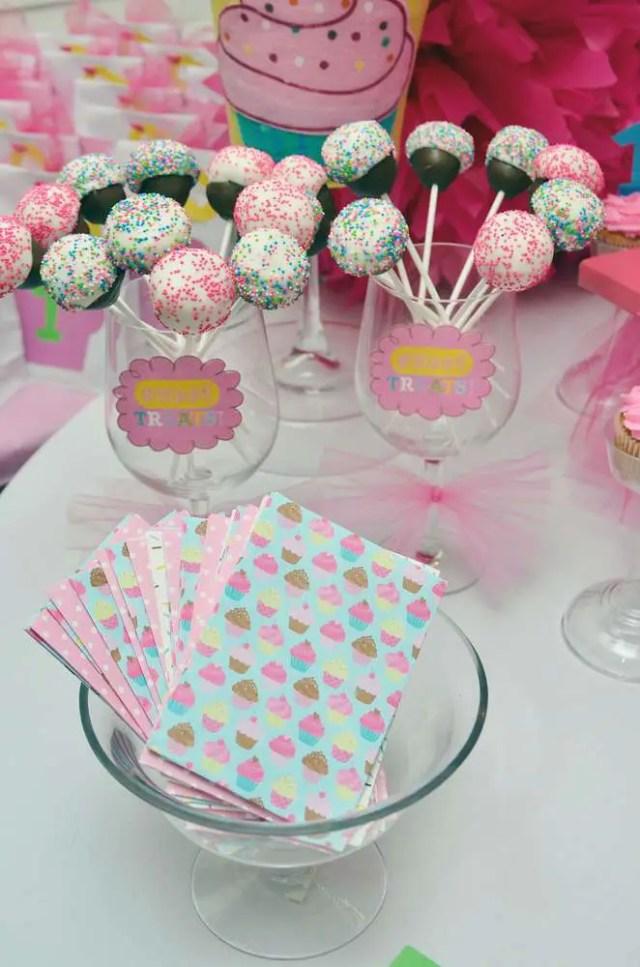 cupcake25