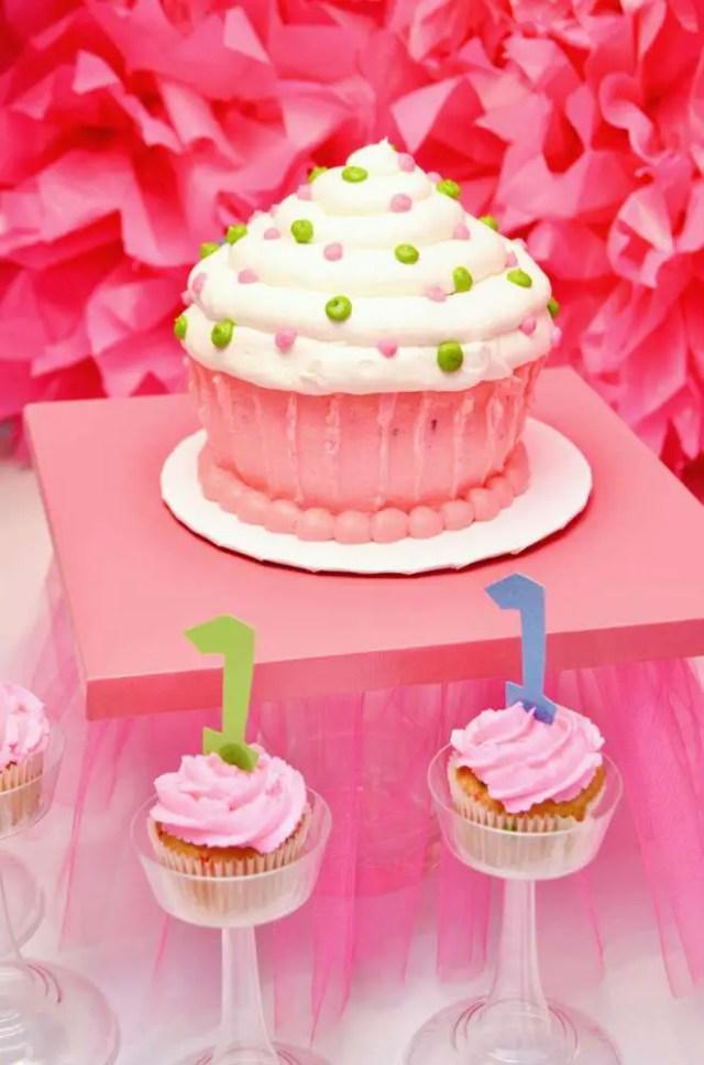 cupcake28