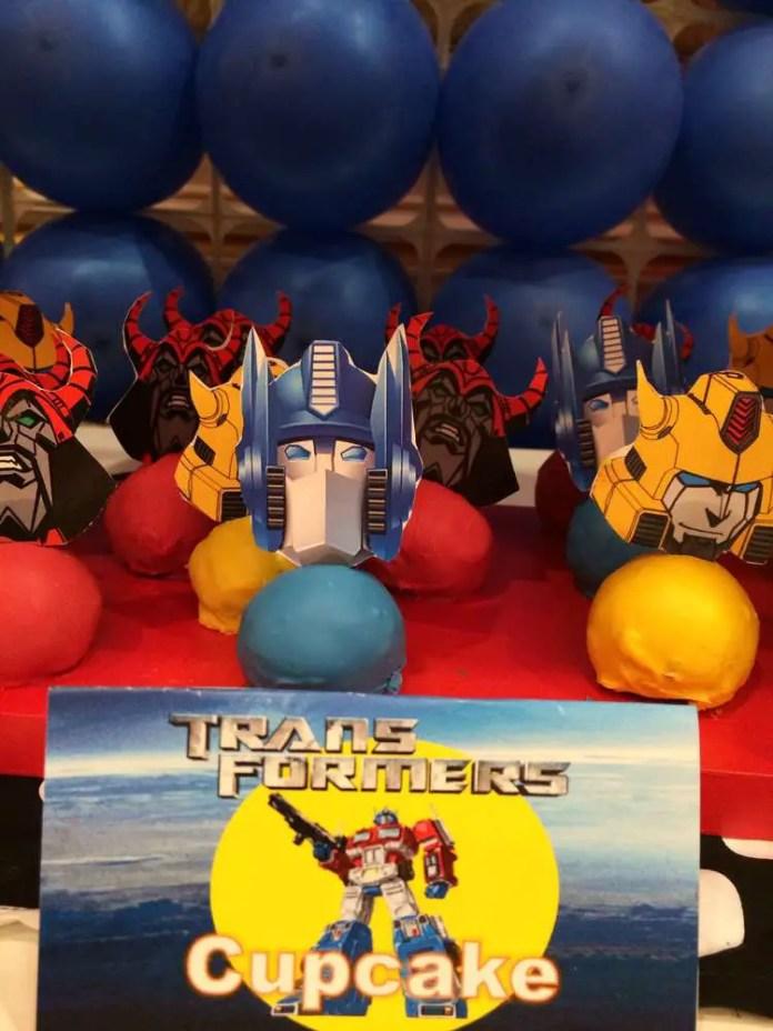 transformers24