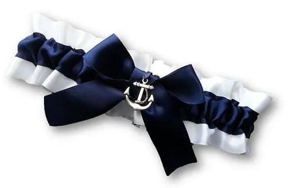 boda en azul marino11