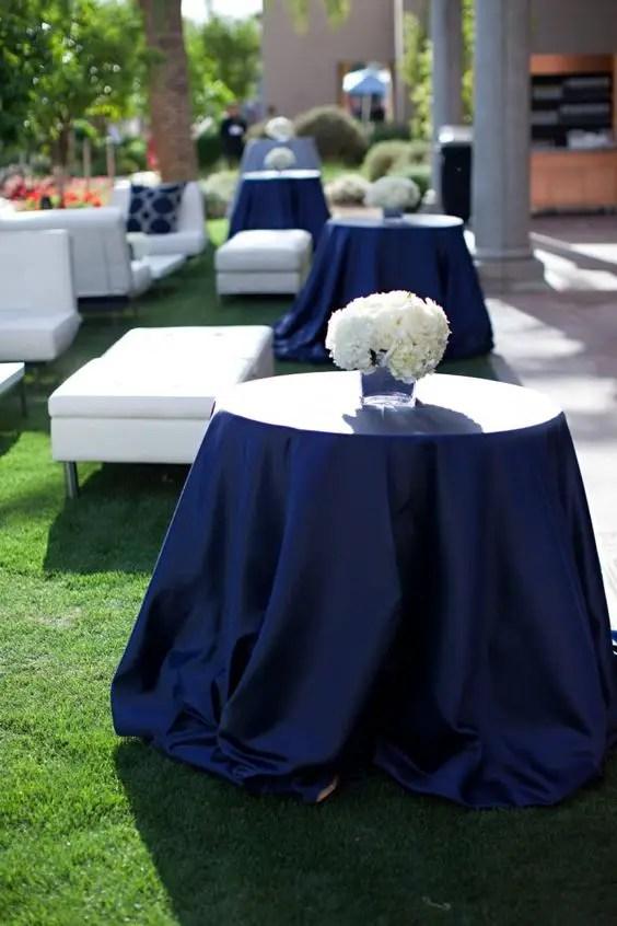 boda en azul marino15