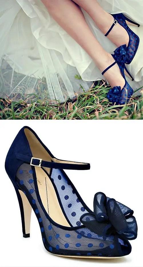 boda en azul marino17