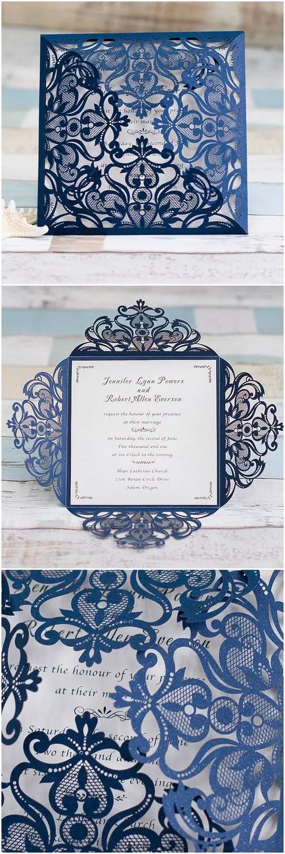 boda en azul marino18