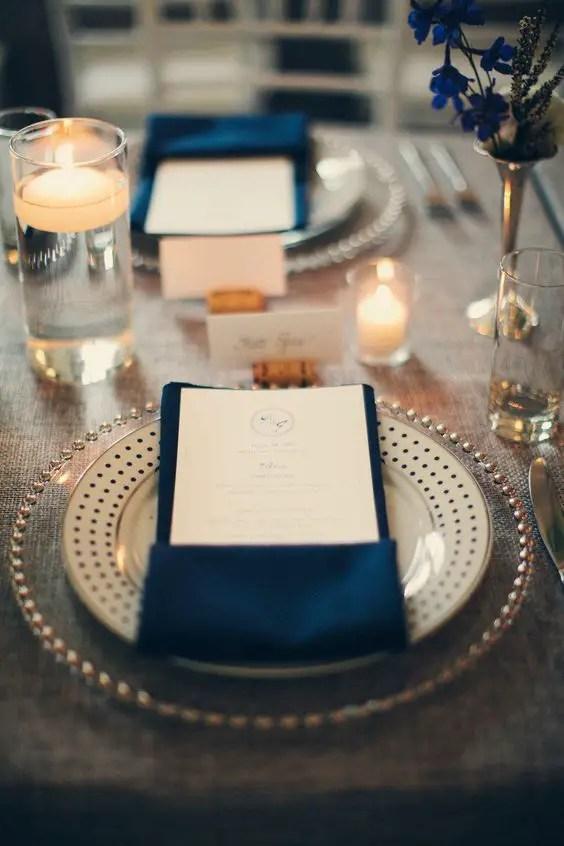 boda en azul marino2