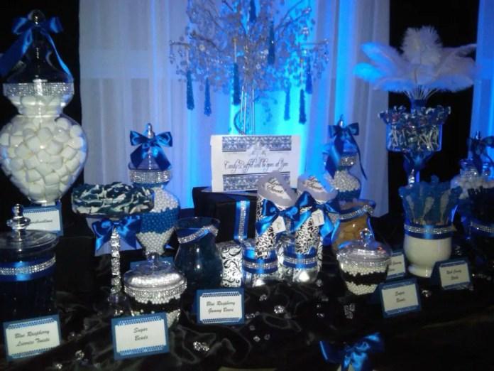 boda en azul marino24