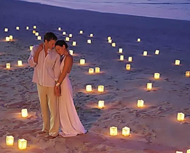 boda en la playa16
