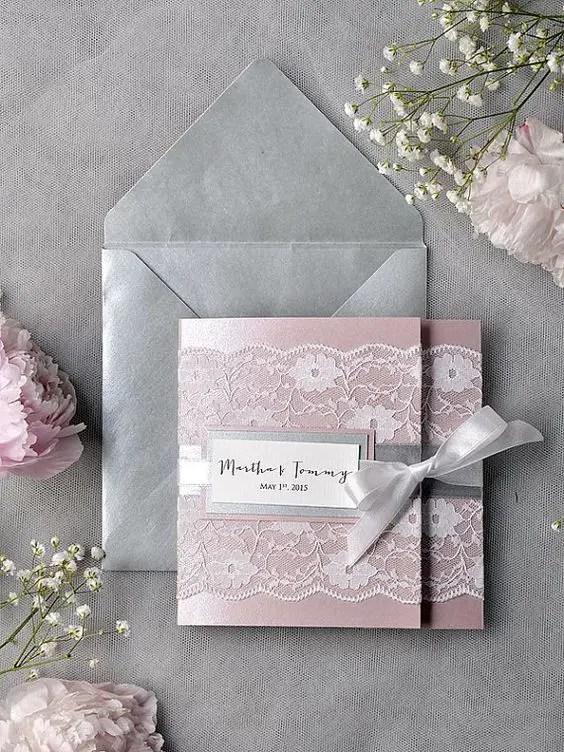boda rosa y gris12