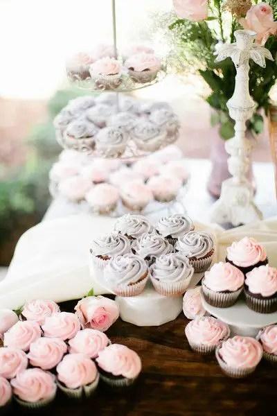 boda rosa y gris18