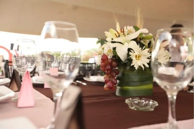 centro de mesa primera comunion12