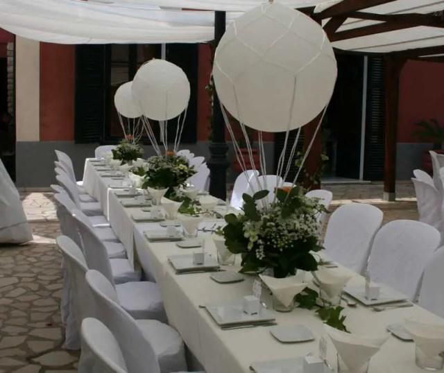 centro de mesa primera comunion7