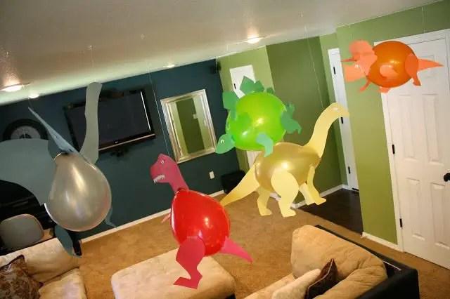 globo dinosaurio1