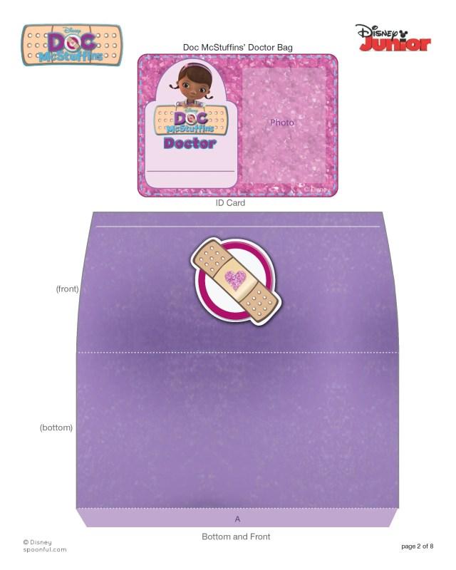 imprimible doctora juguetes7