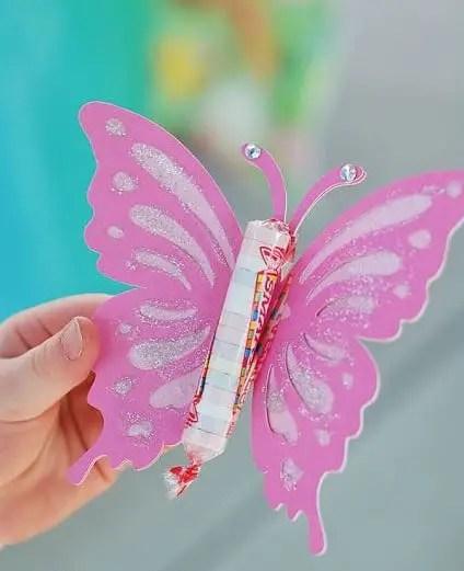mariposas6