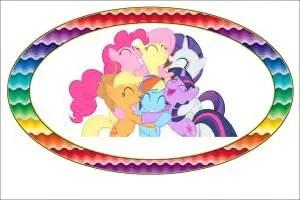 my-little-pony12