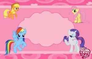 my-little-pony3