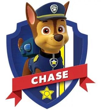 paw patrol6