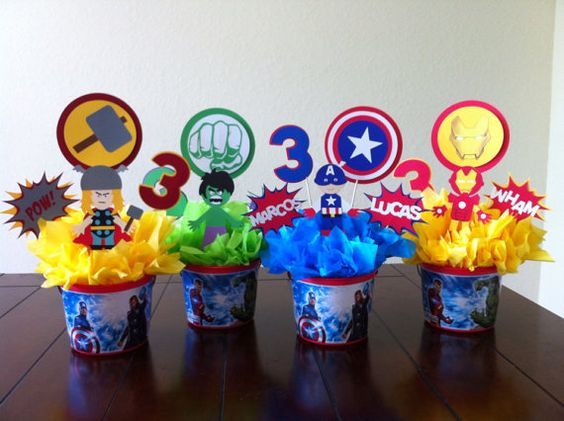 superheroes8