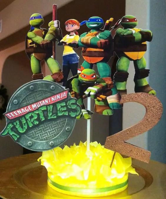 tortugas ninja15