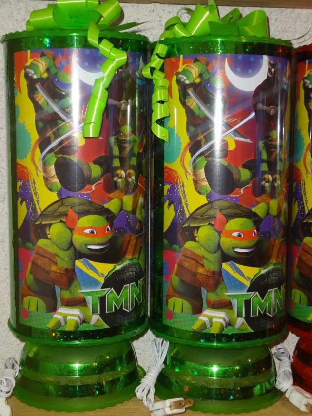 tortugas ninja5
