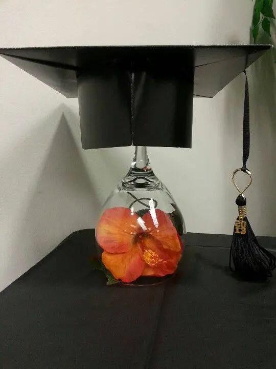 copa para graduacion2