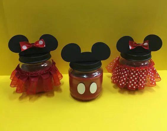 dulcero minnie y mickey4