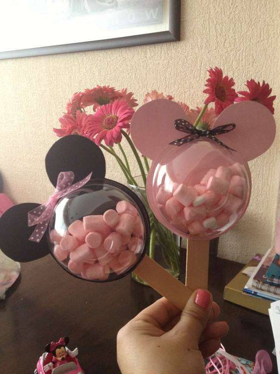 dulcero minnie2