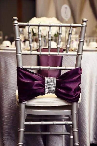 sillas para eventos24