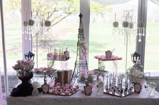 baby shower paris21