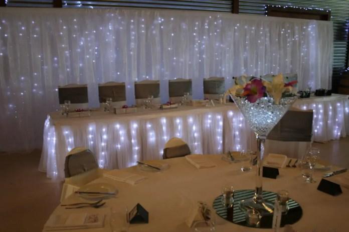 mesa iluminada23