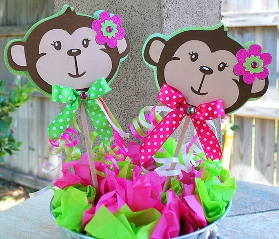 mod monkey22