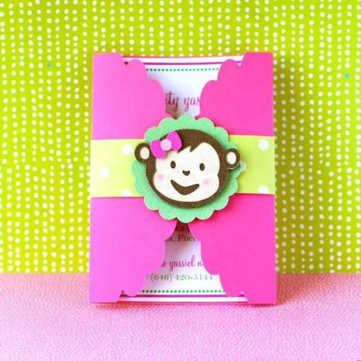 mod monkey4