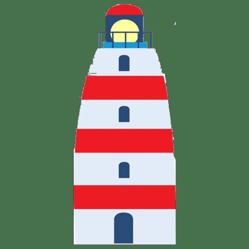 Ositos marineros, imprimibles gratuitos7