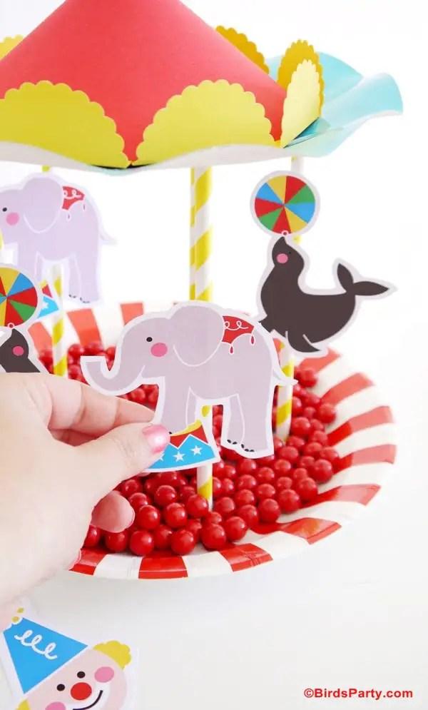 carrusel con dulces14