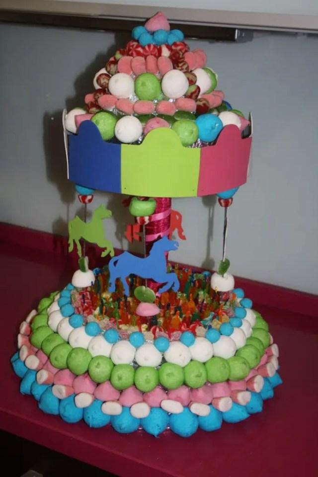 carrusel con dulces15