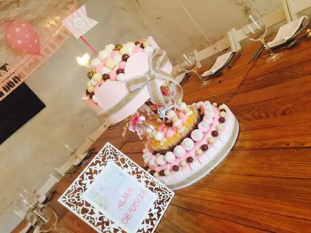 carrusel con dulces19