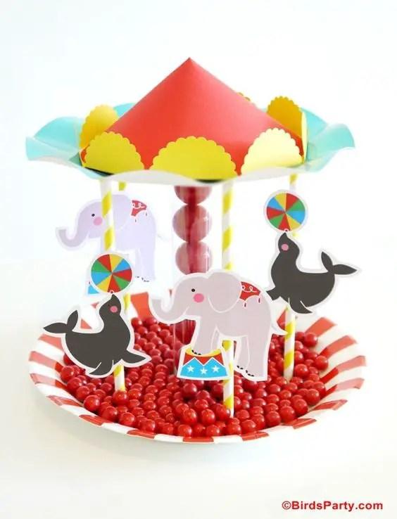 carrusel con dulces9