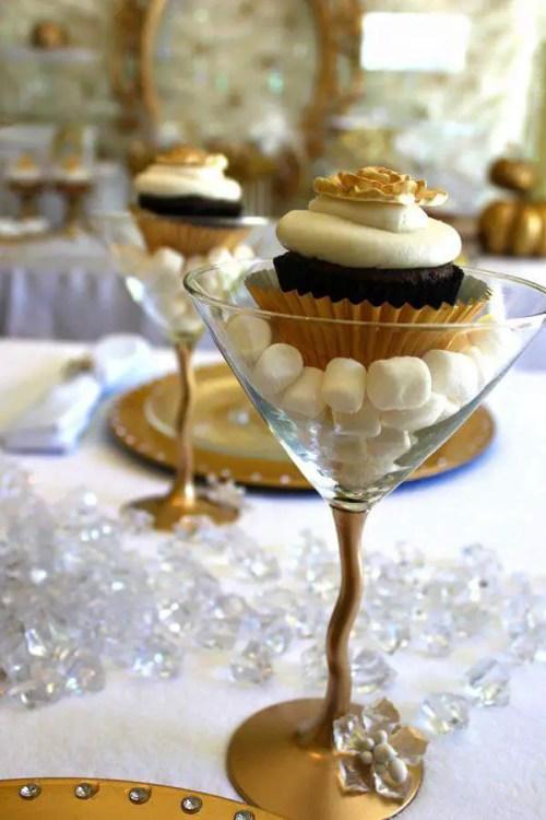 cupcake en copa6