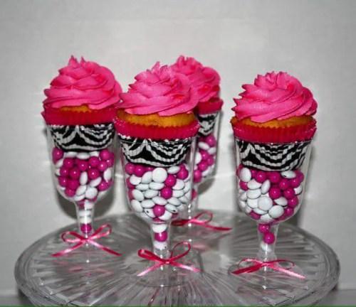 cupcake en copa7